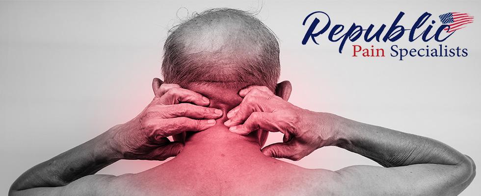Meet Republic Pain Specialists